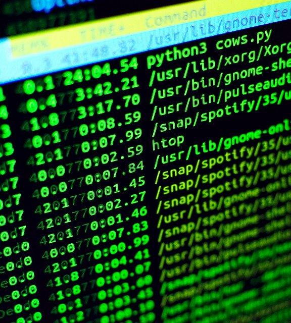 Motivele pentru care aproape toate supercomputerele ruleaza Linux