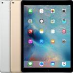 Motivul pentru care Apple a produs iPad-ul