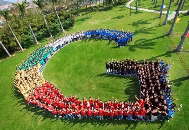 Motivul pentru care Google a fost amendata cu 2,7 miliarde de dolari de Uniunea