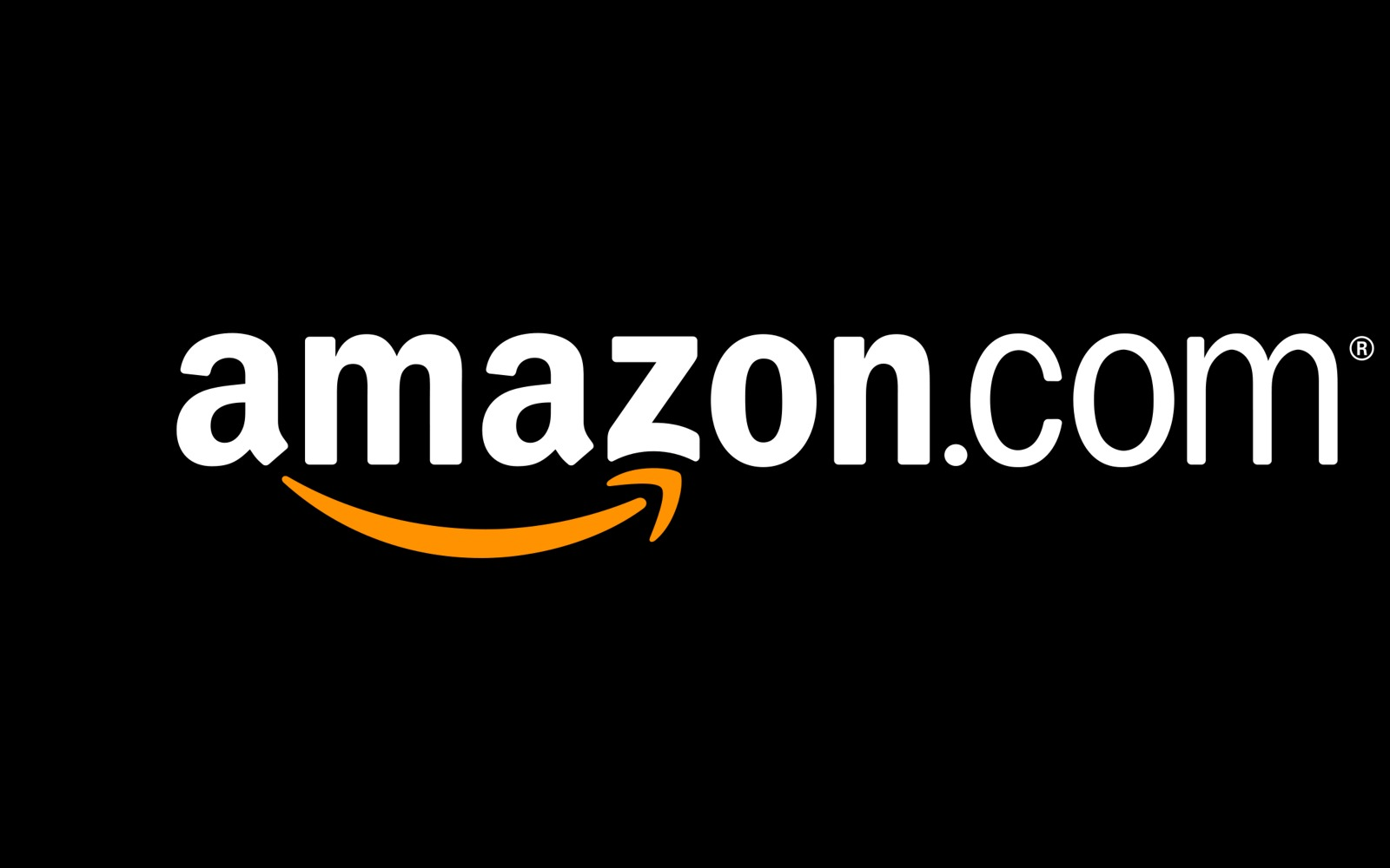 Noile smartphone-uri Amazon vor fi denumite Ice. Vezi la sunt bune