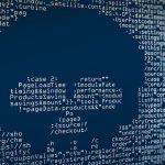 O noua arma cibernetica a Rusiei poate opri retele de energie electrica