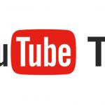Pietele suplimentare in care YouTube TV se lanseaza