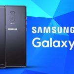 Pretul primului smartphone cu camera duala al Samsung. Nu este vorba despre Galaxy Note 8