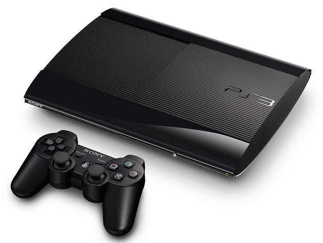 Productia consolei PS3 s-a incheiat in Japonia. Motivul este unul usor de ghicit