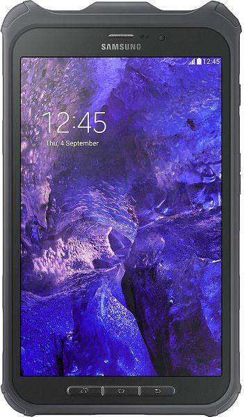 Samsung Galaxy Tab Active 2 este in dezvoltare. Pietele initiale in care s-ar putea lansa
