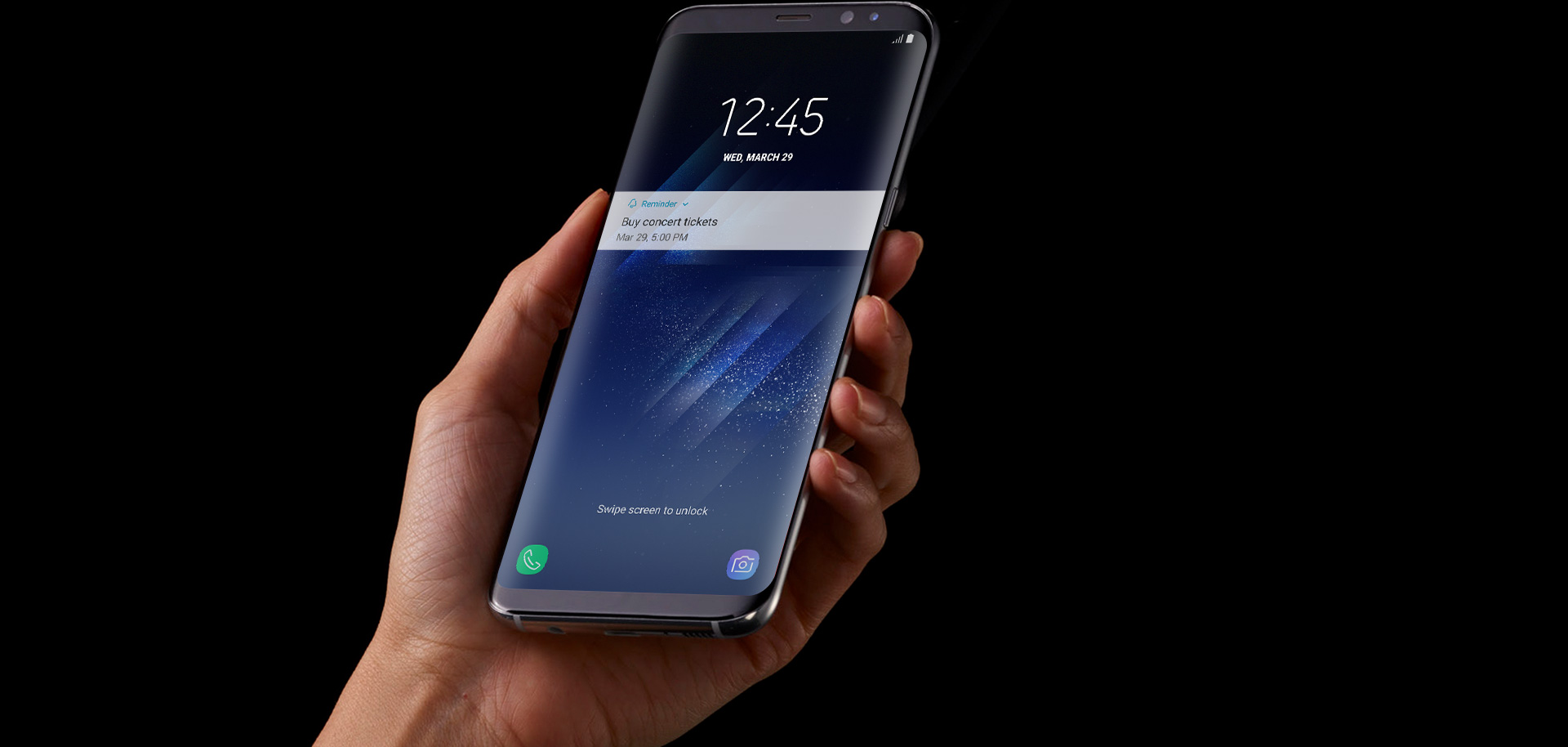 Samsung se chinuie sa adauge suport pentru mai multe limbi la Bixby