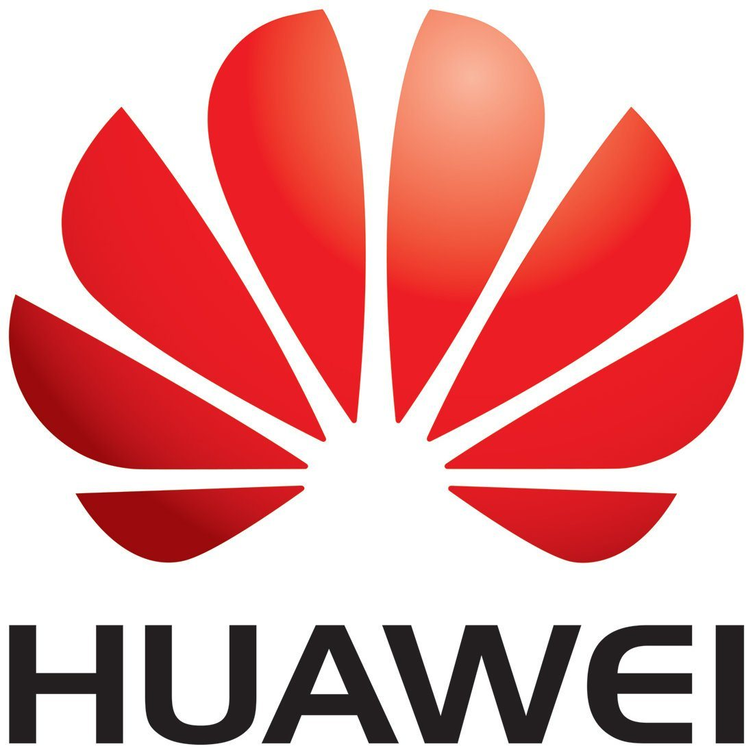 Surpriza! Huawei isi deschide un centru de cercetare si dezvoltare in Brazilia
