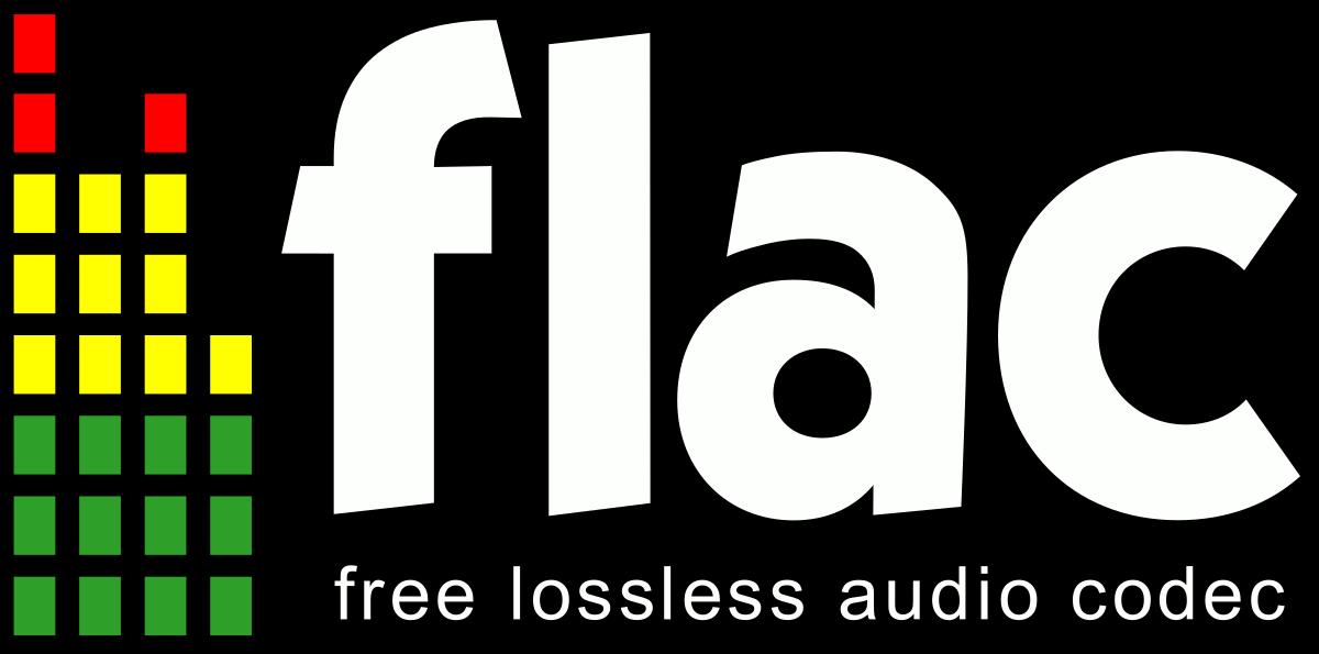 Vor fi suportate fisierele audio FLAC de inalta calitate in iOS 11