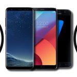 Aplicatia SoundAssistant a Samsung imbunatateste sunetul de pe smartphone-urile Galaxy