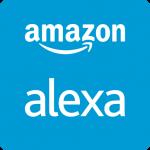 Asistentul vocal Alexa al Amazon are 15.000 de abilitati