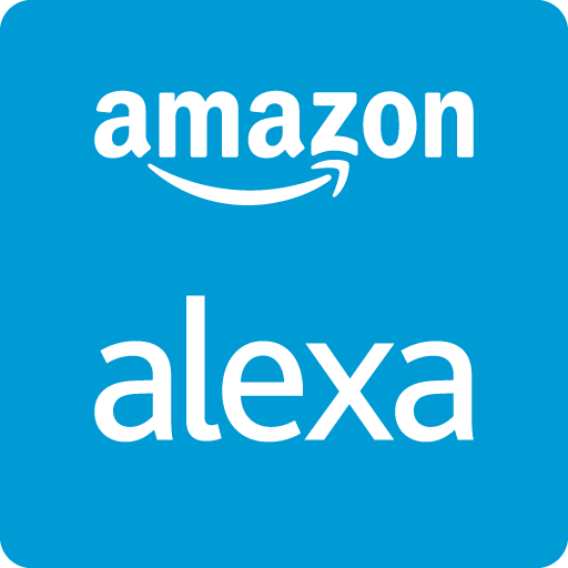 Asistentul vocal Alexa al Amazon are 15.000 de abilitati
