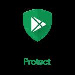 Caracteristica Play Protect a Google este gata pentru dispozitivele Android. De ce este in stare