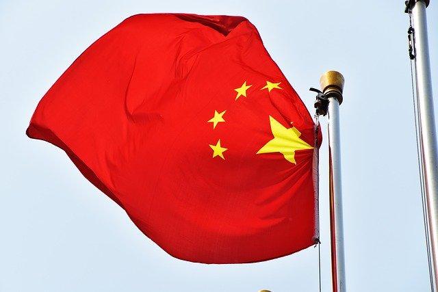Cenzorii Chinei pot se pare sa stearga fotografiile in timpul transmisiei