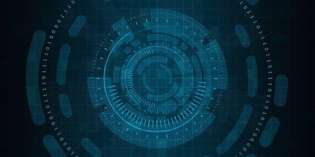 Companiile tehnologice ar putea fi in curand fortate sa decripteze mesajele in Australia