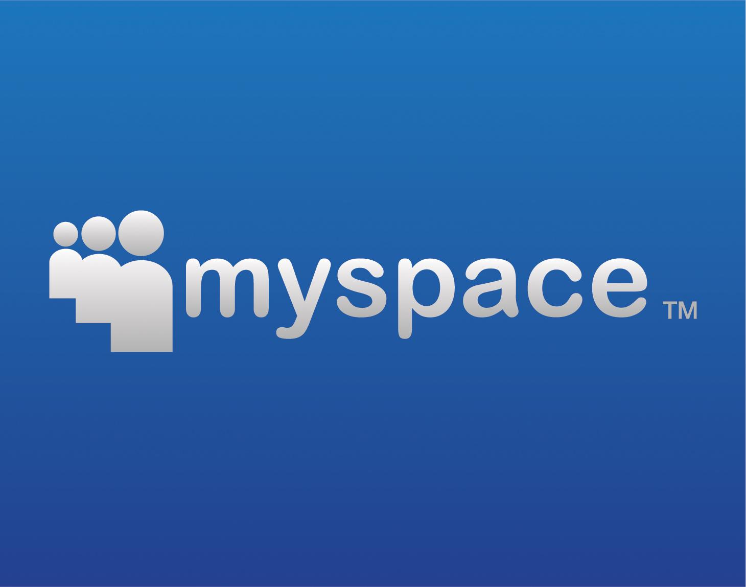 Conturile vechi de MySpace sunt se pare usor de furat