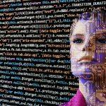 Cum impiedici o revolta a robotilor si a inteligentei artificiale Google si OpenAI au raspunsul