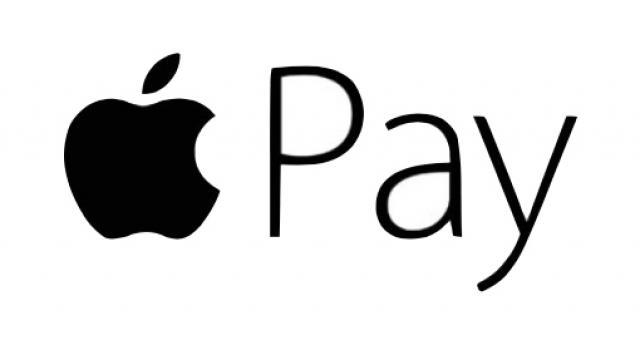 Cum va ajuta Apple Pay la prezervarea parcurilor nationale