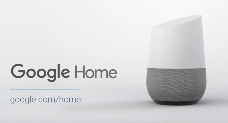 Difuzoarele smart Google Home primesc un update care le ofera caracteristica de streaming Bluetooth. Doar unele dintre ele, momentan
