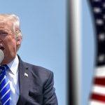 Donald Trump si Vladimir Putin au discutat despre o unitate de securitate cibernetica