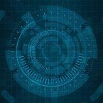 Doxxing-ul (publicarea de date despre o persoana) ar putea fi in curand o infractiune federala in Statele Unite