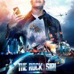 Dwayne The Rock Johnson joaca cu Siri intr-o noua reclama