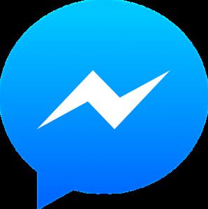Ecranul tau de start din Facebook Messenger ar putea in curand sa afiseze reclame