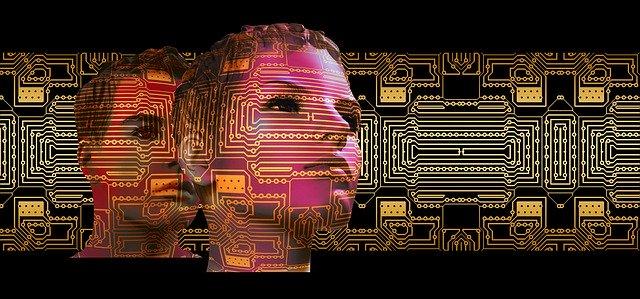 Elon Musk spune ca intelegerea lui Mark Zuckerberg cu privire la pericolele inteligentei artificiale este limitata