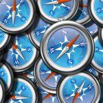 Este oficial Safari 11 este cel mai rapid browser pe Mac