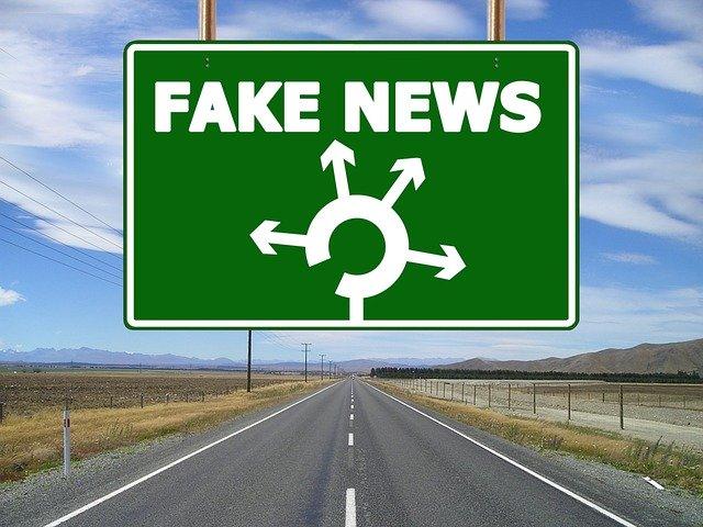 Facebook combate stirile false prin suprimarea postacilor care posteaza foarte frecvent
