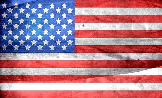 Foxconn isi anunta planurile de a deschide o uzina de productie in Wisconsin, Statele Unite