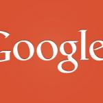 Google cauta testeri beta Google+. Vezi ce vor primi acestia