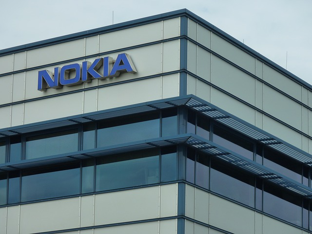 HMD Global, compania care produce smartphone-uri Nokia, isi pierde CEO-ul