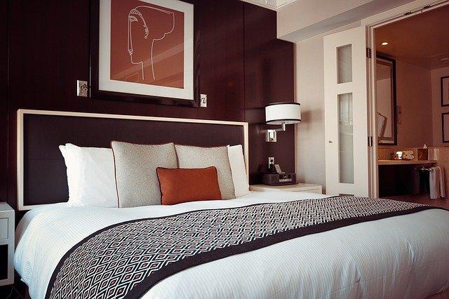 Hotelurile Hilton se mandresc ca smartphone-urile au fost folosite drept chei de 11 milioane de ori