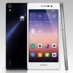 Huawei nu va mai produce smartphone-uri inferioare, iar motivul este de inteles