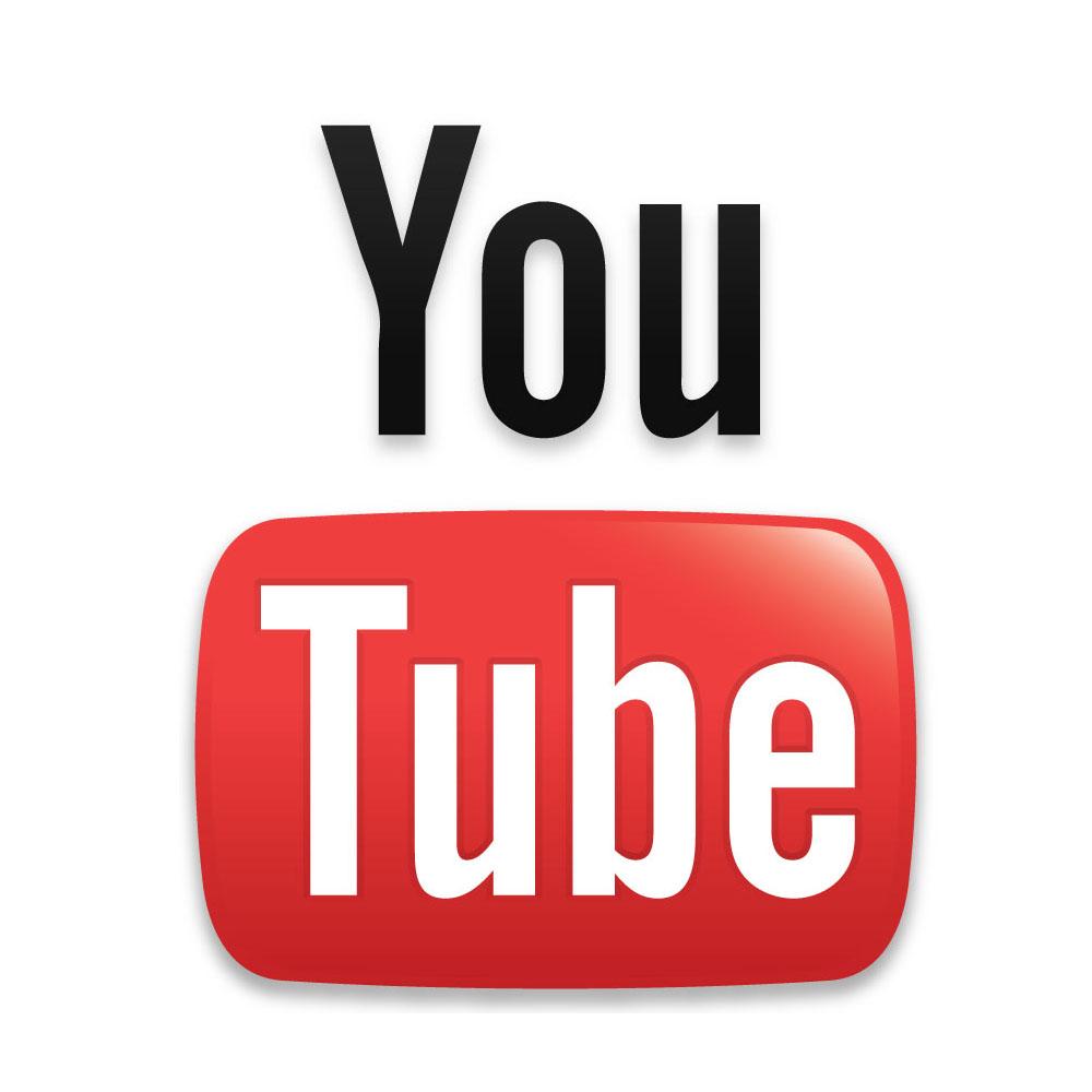 Imaginile GIF in miniatura de pe YouTube sunt acum disponibile pentru majoritatea utilizatorilor, dar nu pentru toate browserele