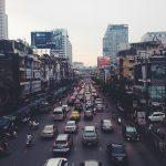 India vrea sa interzica masinile fara sofer dintr-un motiv bun