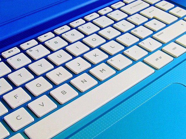 India vrea un discount pentru Windows 10 pentru a-si reduce riscurile in fata atacurilor cibernetice