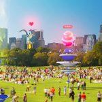 Jucatorii Pokemon GO dau in judecata Niantic din cauza esecului evenimentului Pokemon GO Fest