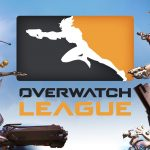 Jucatorii jocului video Overwatch League vor avea salarii babane si multe privilegii