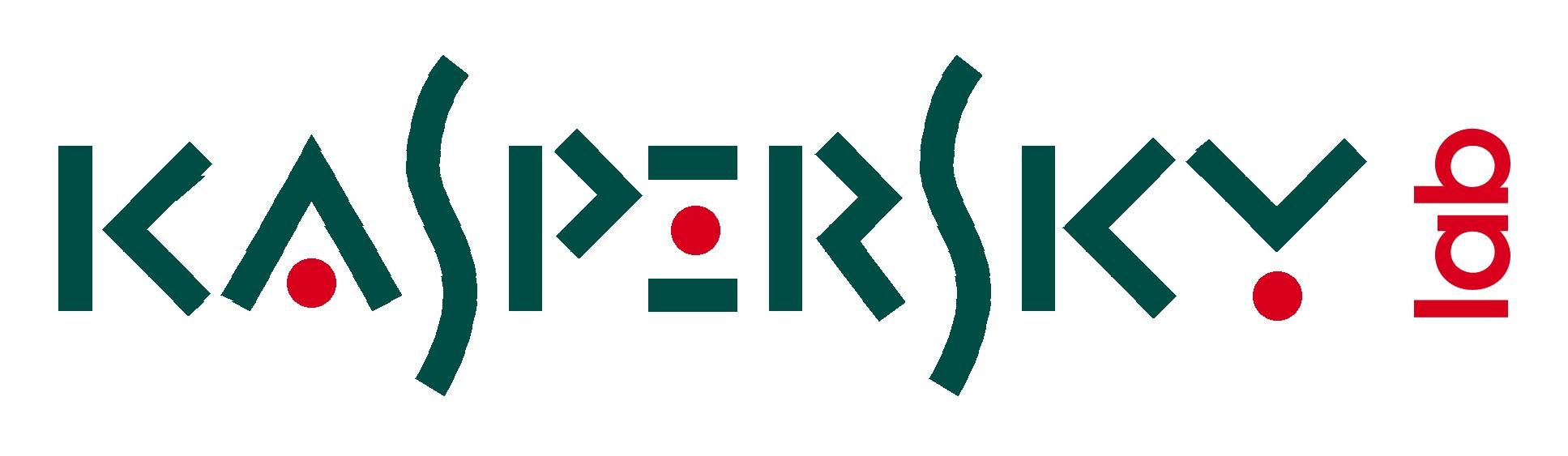 Lovitura pentru Kaspersky! Compania de securitate a fost inlaturata de guvernul Statelor Unite din lista cu furnizorii aprobati