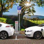 Marea Britanie vrea sa interzica masinile pe benzina si motorina pana in 2040