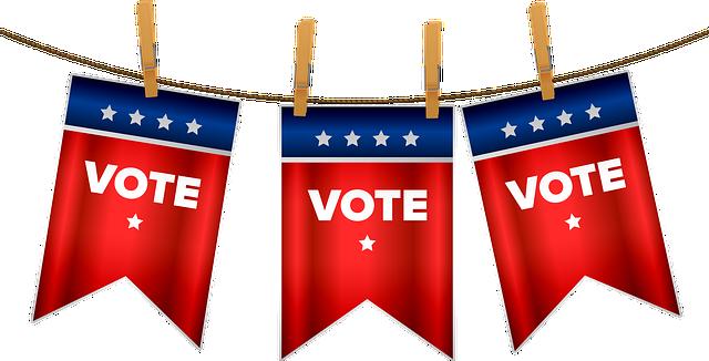 Masinile de vot din Statele Unite au fost hack-uite in doar 90 de minute