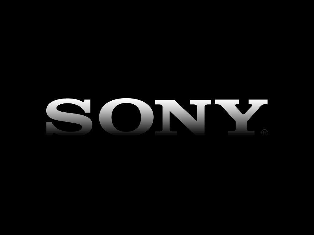 Misterul din spatele inchiderii serviciului de recunoastere a melodiilor TrackID al companiei Sony