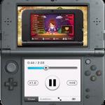 Motivul pentru care productia consolei de jocuri Nintendo New 3DS a luat sfarsit