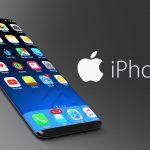 Motivul pentru care unele caracteristici ale lui iPhone 8 ar putea fi dezactivate la lansare