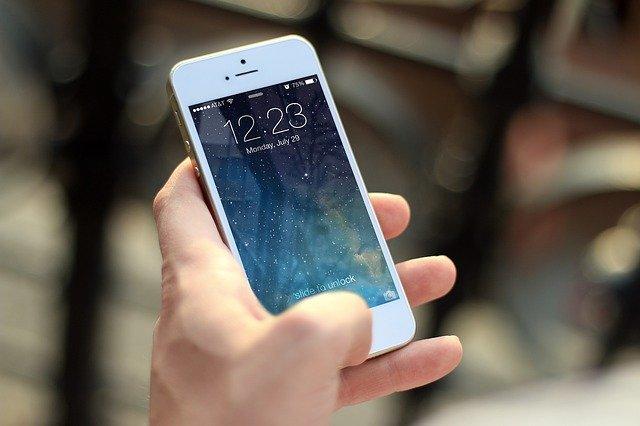 Nici Steve Jobs nu a inteles ce era cu adevarat iPhone-ul