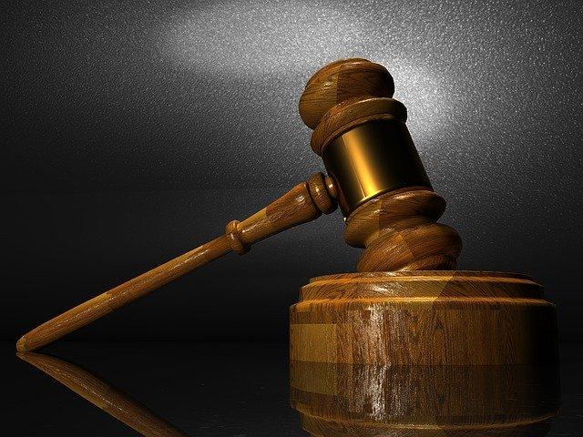 Politicienii americani nu pot bloca oamenii pe social media, potrivit deciziei unui judecator