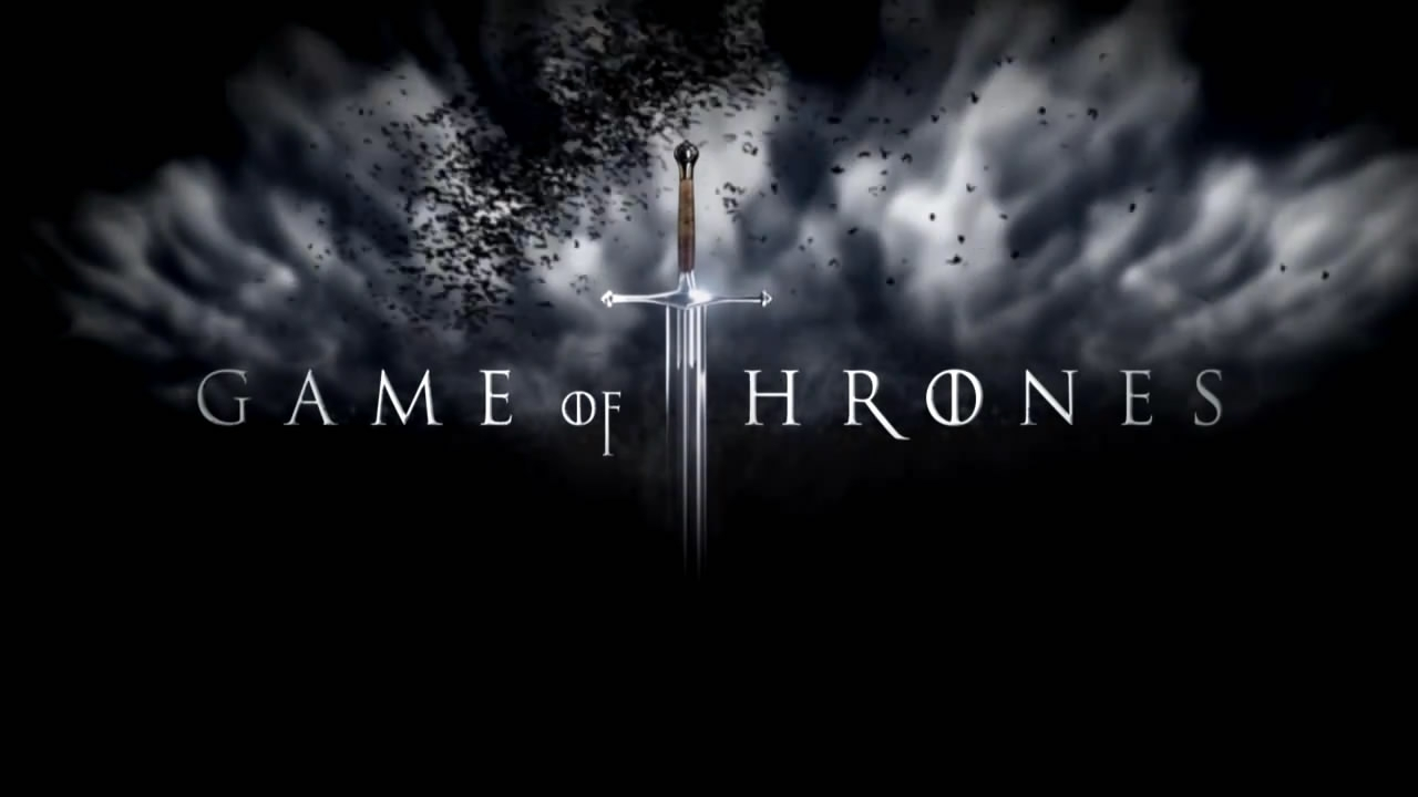 Premiera sezonului 7 al serialului Urzeala Tronurilor a fost piratata de peste 90 de milioane de ori