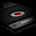 Producatorul de camere RED anunta un smartphone de 1200 de dolari. Da, RED!