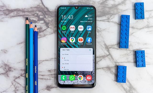 Samsung Pay pe smartphone-urile non-Samsung ramane o posibilitate
